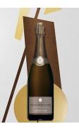 Champagne Louis Roederer Vintage 2008