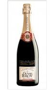 Champagne Duval Leroy Fleur de Champagne Brut Premier Cru